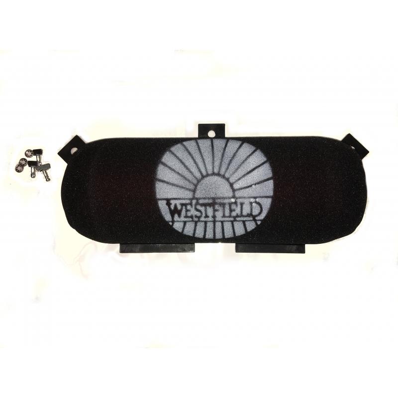 air filter-800x800.png