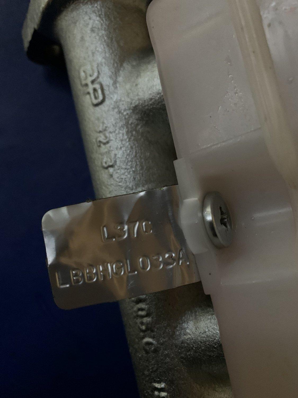 743C277A-27EB-4BD7-9CEB-0F872F4F47BF.thumb.jpeg.8d288e8051e0a342c3ead13277c675a7.jpeg