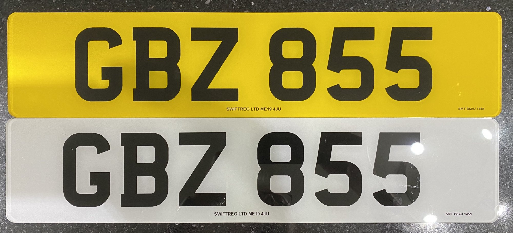 B533C66E-FE7C-4F02-933B-C2BCE81EB54E.thumb.jpeg.bf68f8a605205dda73ea6bc88885565e.jpeg
