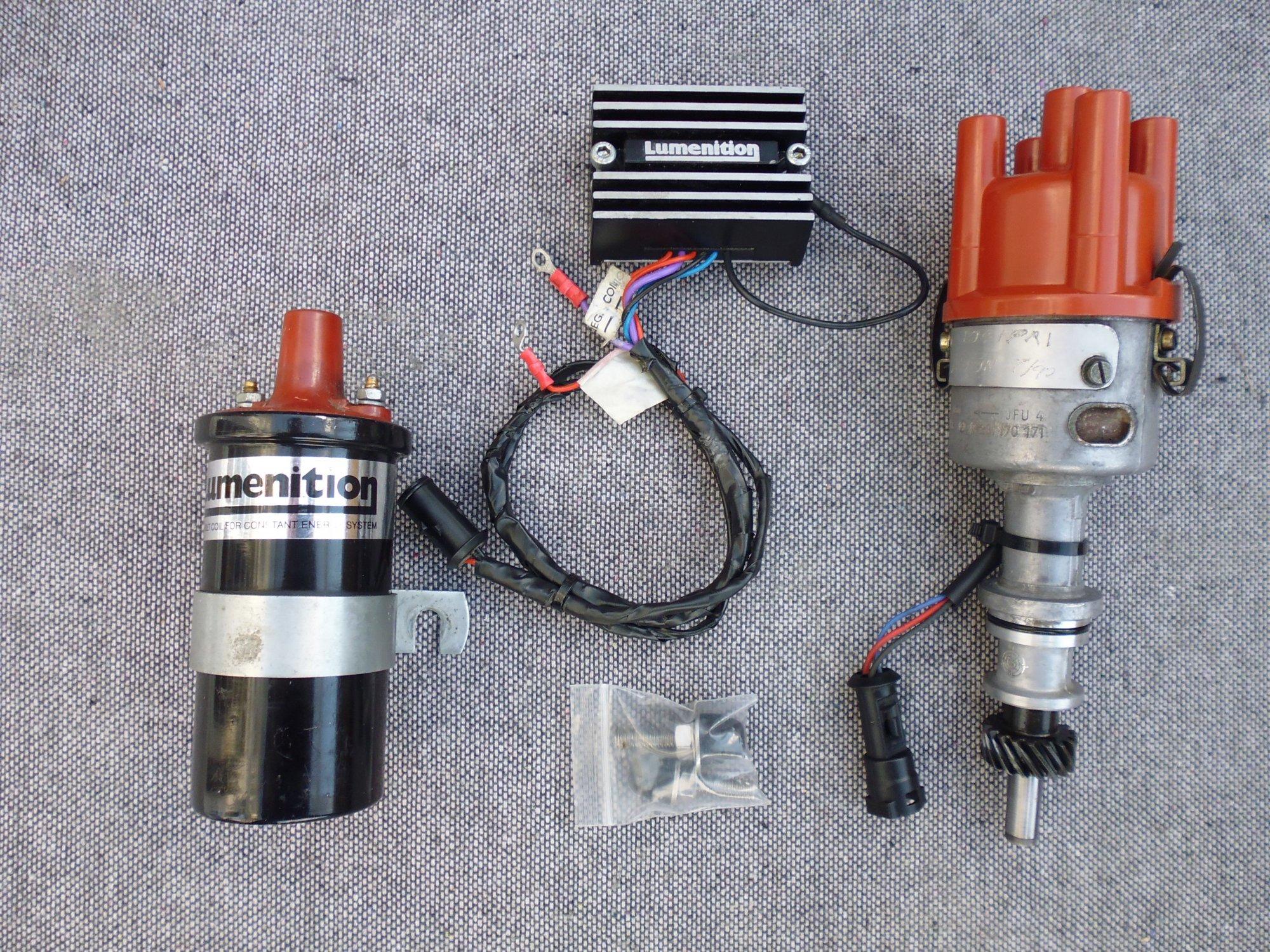 lumenition_Ignition.thumb.JPG.0d4cb67e8c76172f98325e92751ec63b.JPG