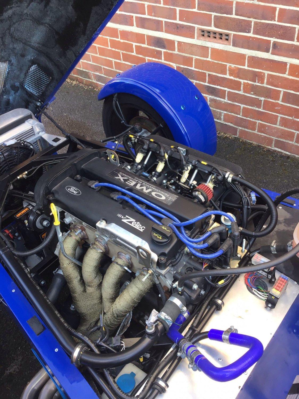 Ztec engine 1.jpg