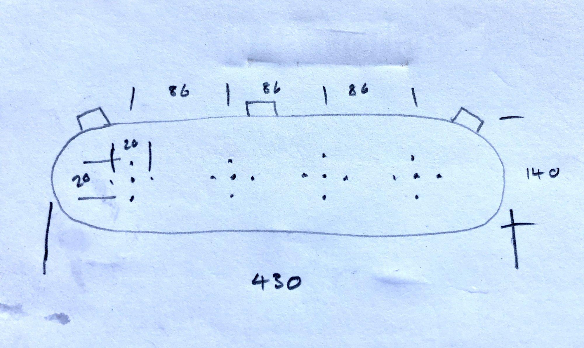 75B6E013-9019-4A9E-9FDC-B696C635E28C.jpeg