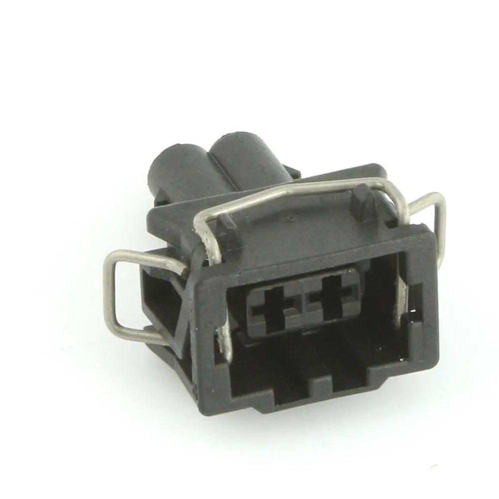 1434709703_headlightconnector.jpg.ad1c10687475a5739f584b56b1d42788.jpg