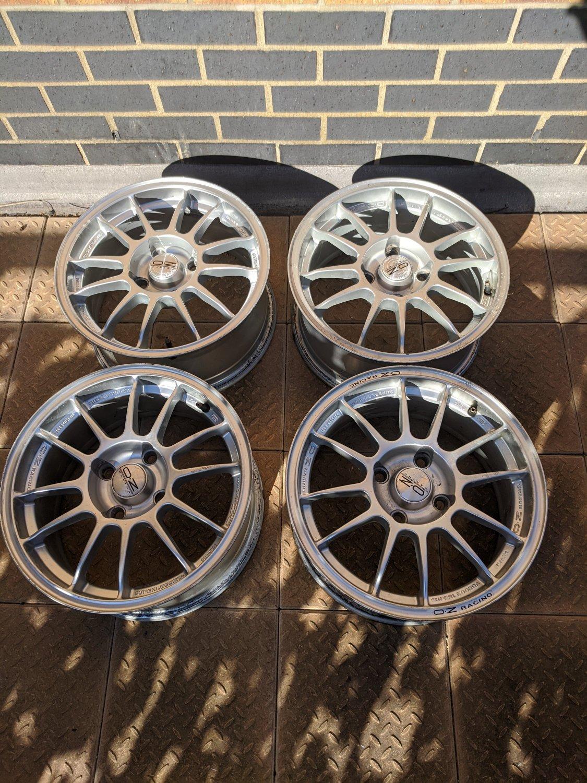 wheels front.jpg