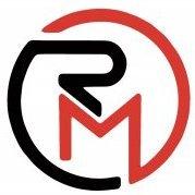 Rush Motorspork