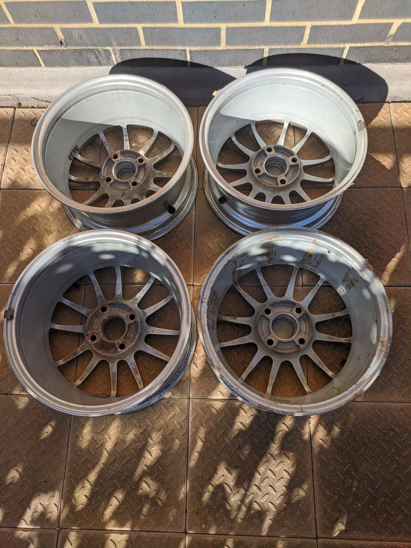 wheels rear.jpg