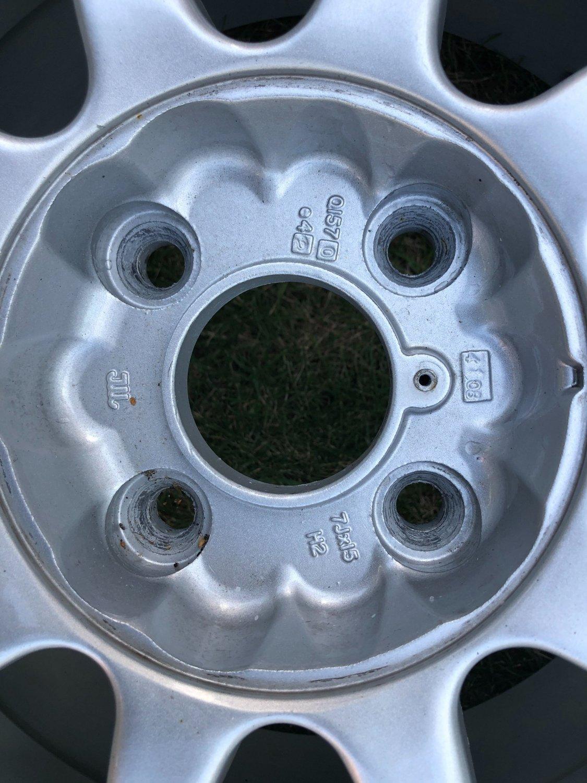 Wheels 3.jpg