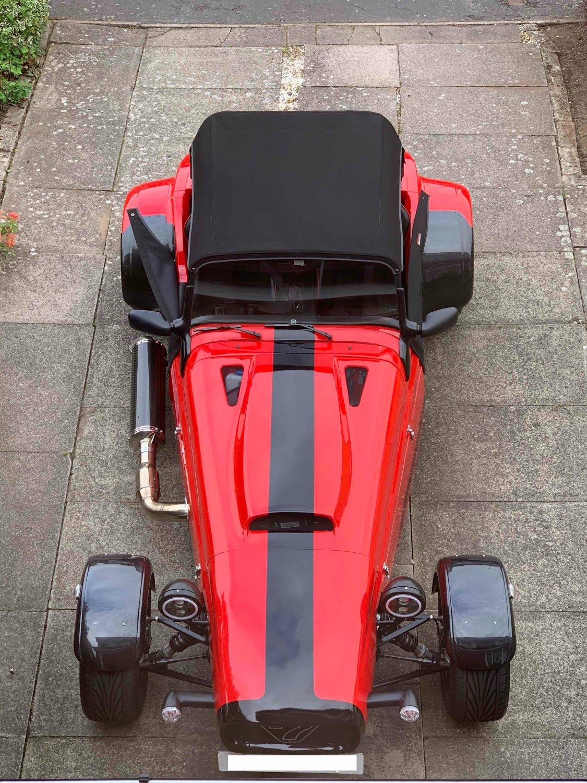 sport 250 from top.jpg