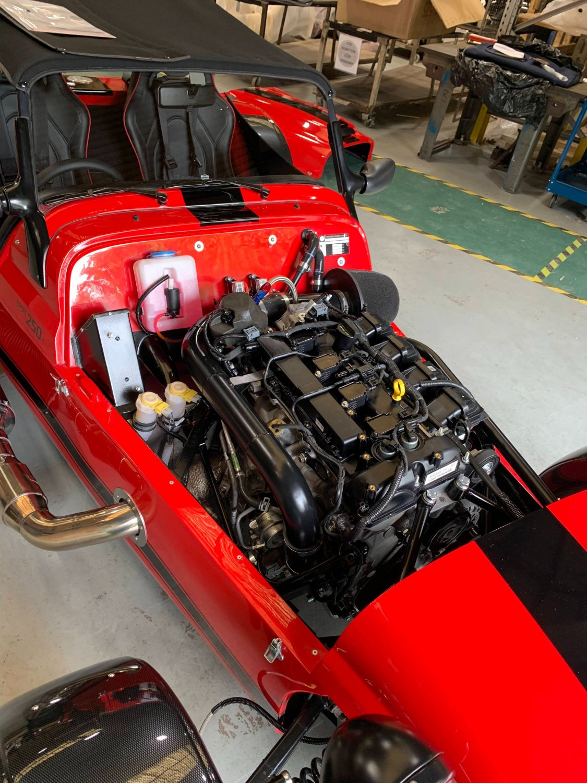 sport 250 engine.jpg