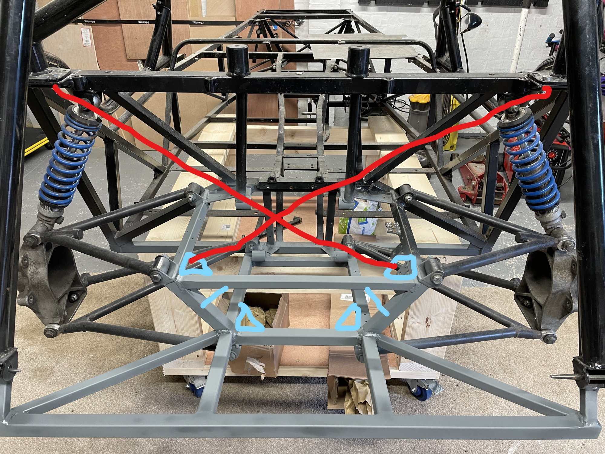 92447277_Chassis2.jpg