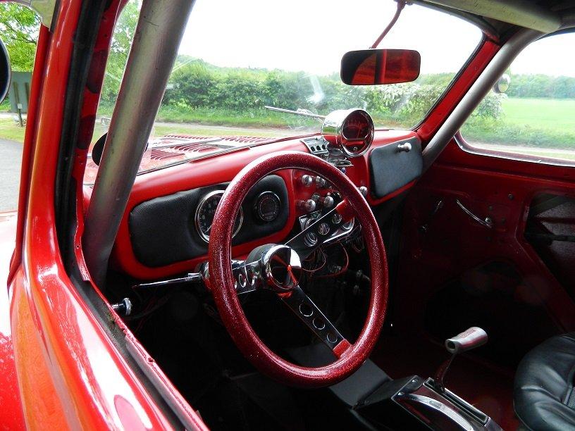 interior_dash_small.jpg