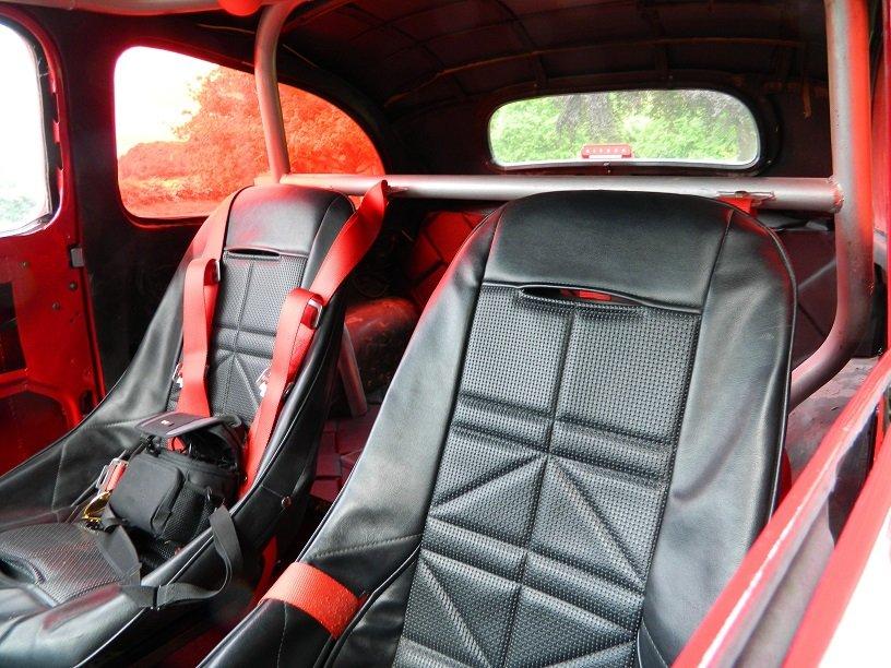 interior_seat.JPG