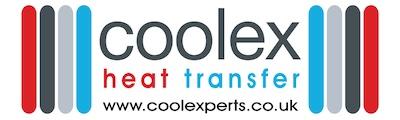 Coolex Heat Transfer