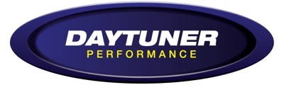Daytuner Performance