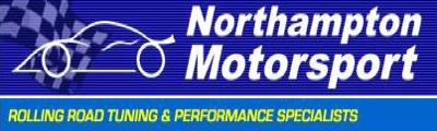 Northampton Motorsport