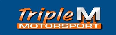Triple M Motorsport