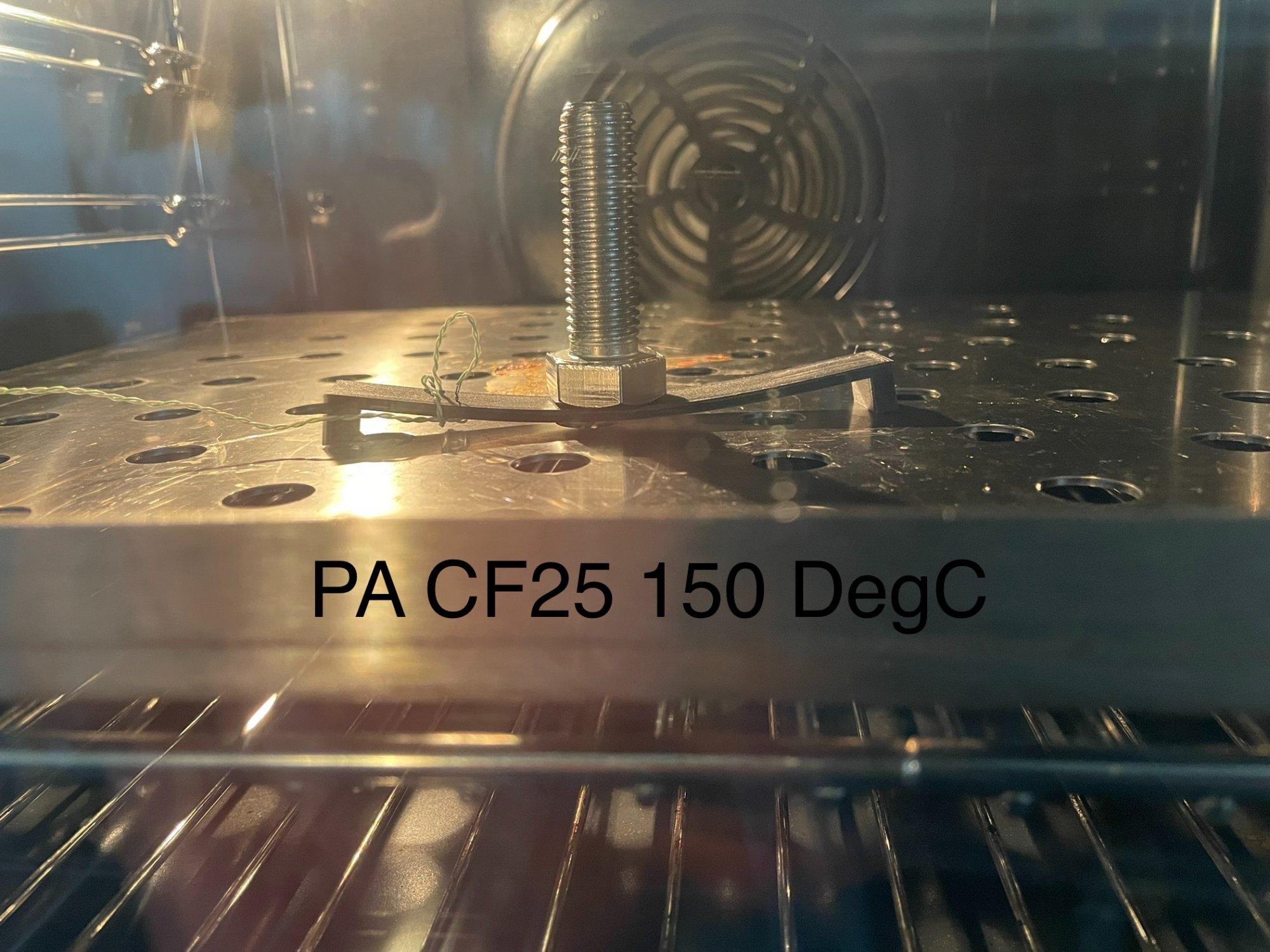 0FB66F44-CF44-4680-A8D4-6E7007A99EDA.jpeg