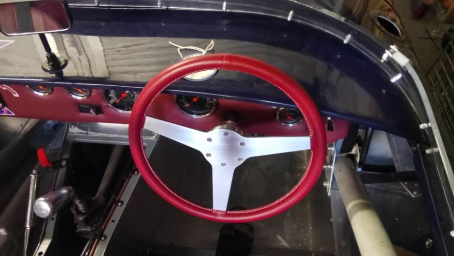 westfeild steering wheel.PNG