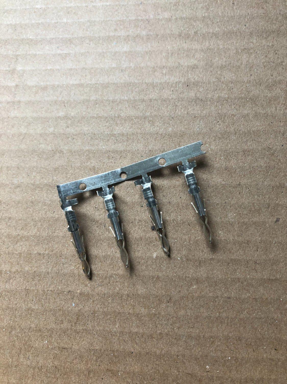 IMG_5186.thumb.JPG.0d417b4745efddf82ed66cd1b8696da4.JPG