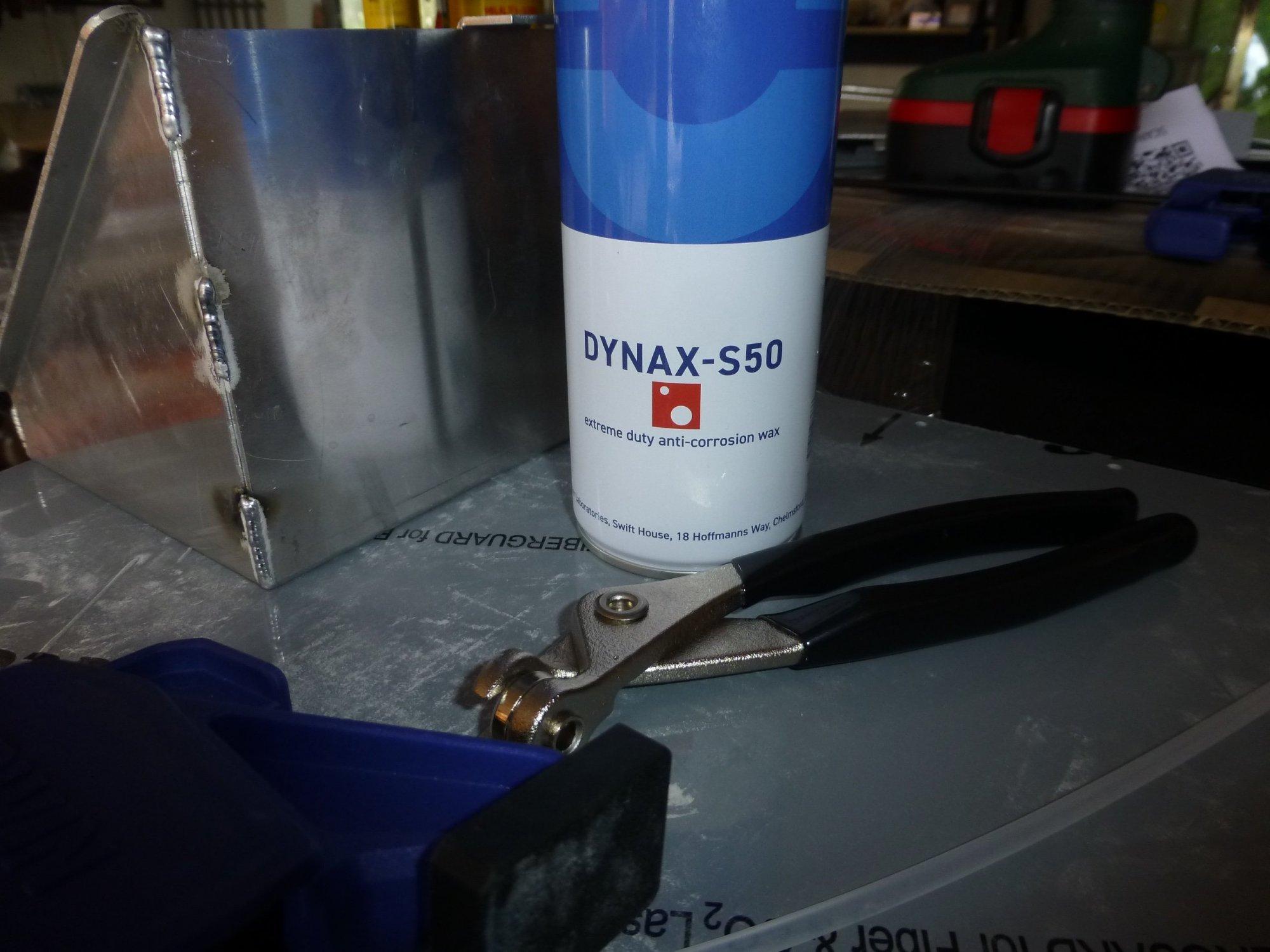 851309A8-89FA-4BBB-A82F-22C6AF55B75E.thumb.jpeg.d8c37a93bfd6c66b70abf80cb8776235.jpeg