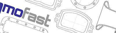 Mofast
