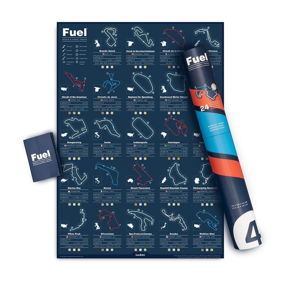 fuel005.jpg