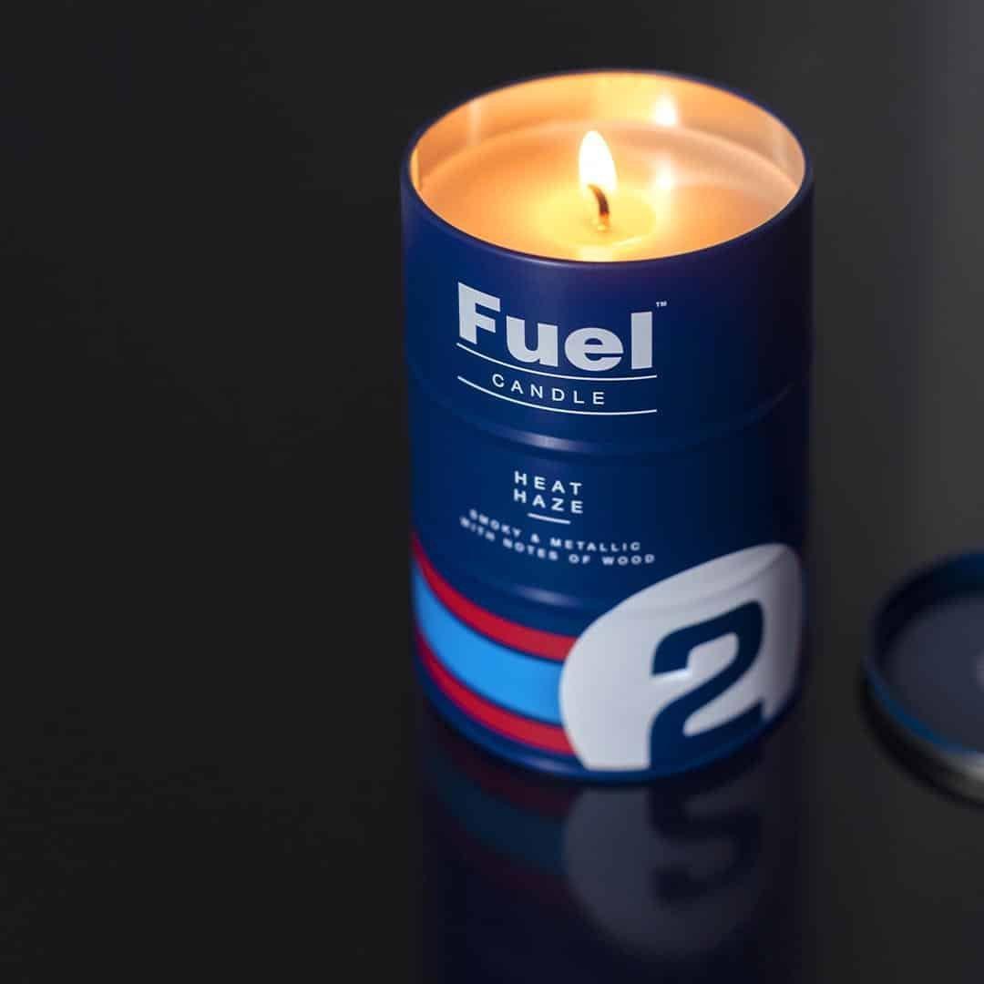 fuelcan1.jpg