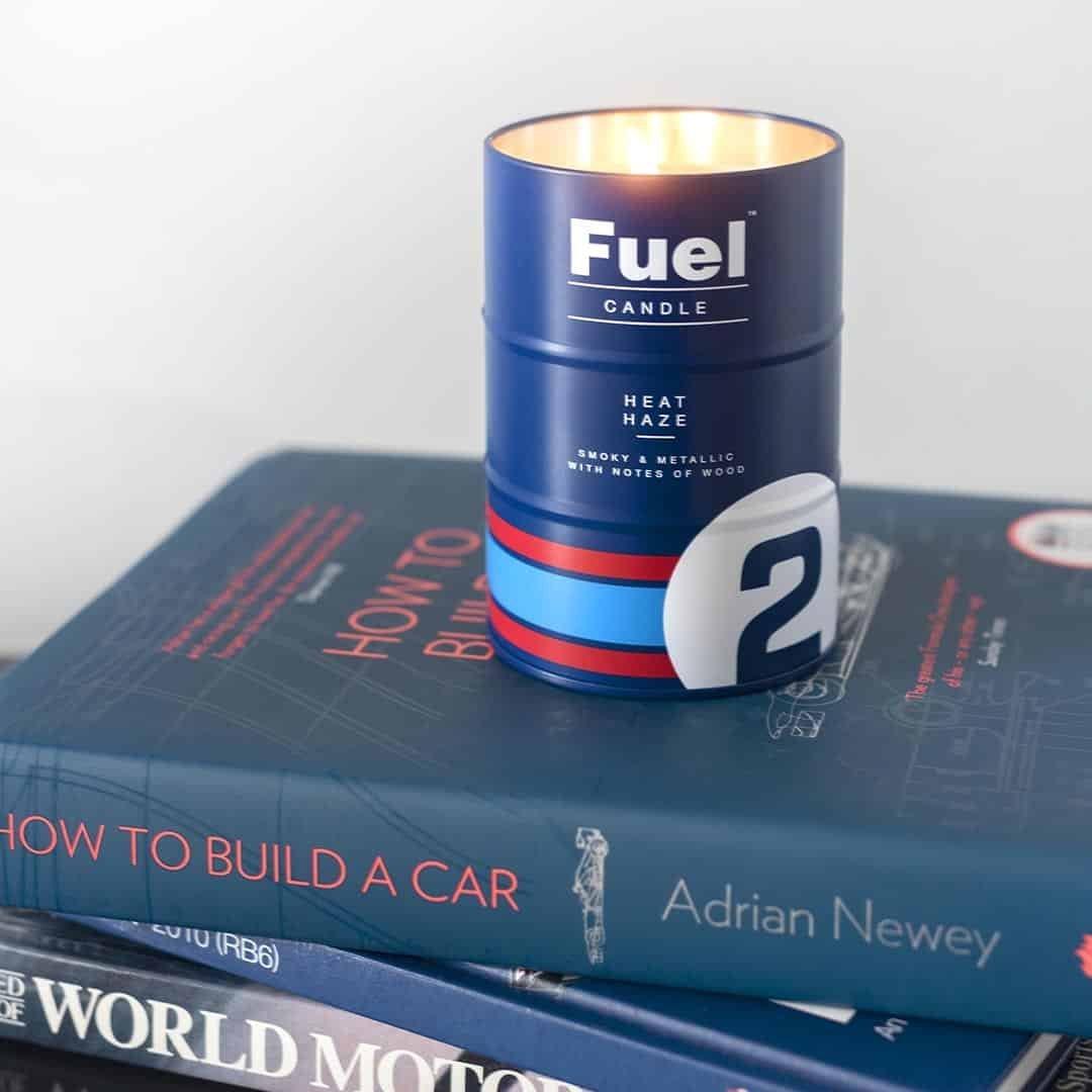 fuelcan3.jpg