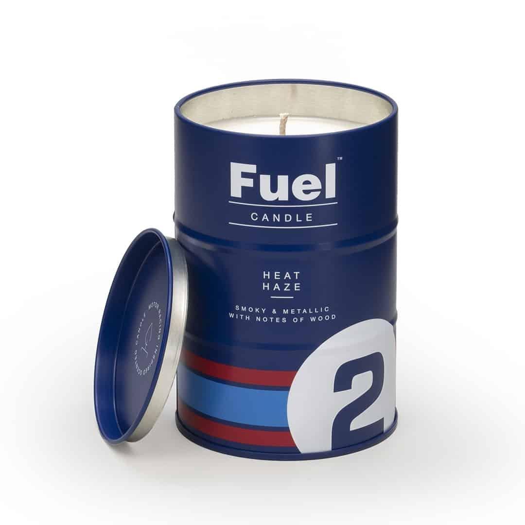 fuelcan5.jpg
