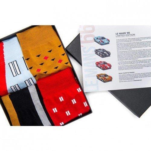 lemanspack1-500x500.jpg