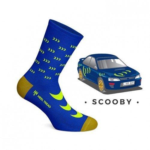 scoobysocks-500x500.jpg