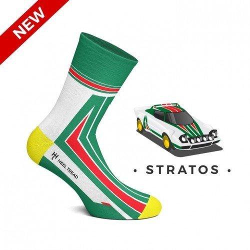 stratossocks-500x500.jpg