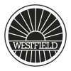 Westfield Parts Dept